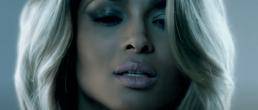 Ciara Body Party