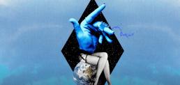Demi Lovato Solo Clean Bandit