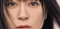 Hatsukoi Album Utada Hikaru