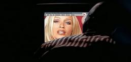 Dannii Minogue All I Wanna Do