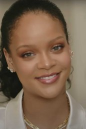 Fenty Skin Rihanna