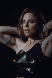 Melanie C In And Out of Love