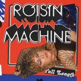Roisin Murphy Machine