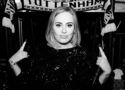 Adele New Album 2020