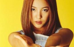 BoA 20th Anniversary