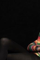 Carly Rae Jepsen Emotion