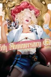 Gwen Stefani Love Angel Music Baby Vinyl