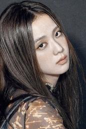 Jisoo Drama Blackpink Snowdrop