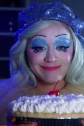 Katy Perry Smile Music Video