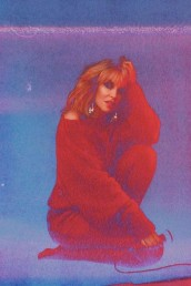 Kylie Minogue Say Something Acoustic