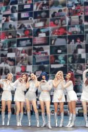 Twice Online Concert Beyond Live