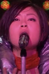HIKARU UTADA Live TOP FAN PICKS