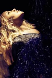 Kylie Minogue Magic