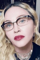 Madonna Movie Director