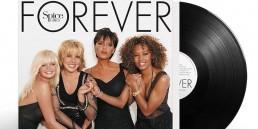 Spice Girls Forever Vinyl