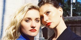 Aly & AJ Potential Breakup Song Explicit Version