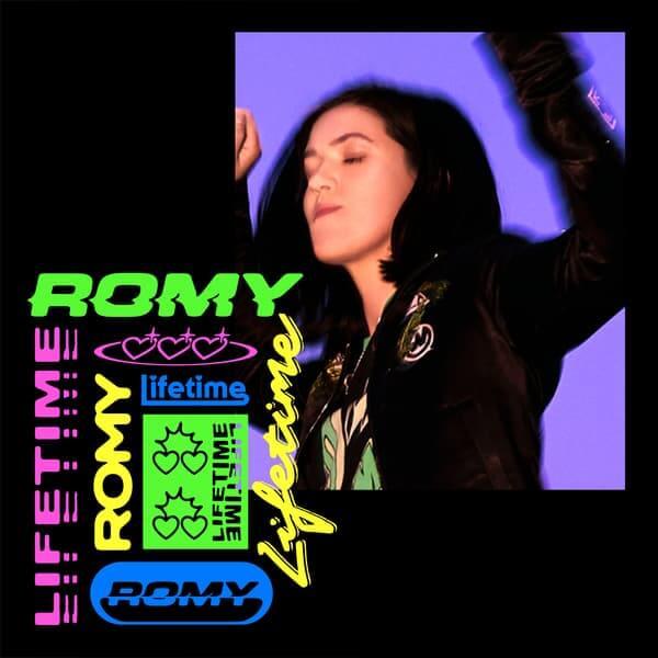 Romy Lifetime