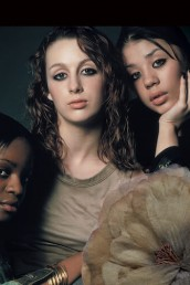Sugababes One Touch Anniversary
