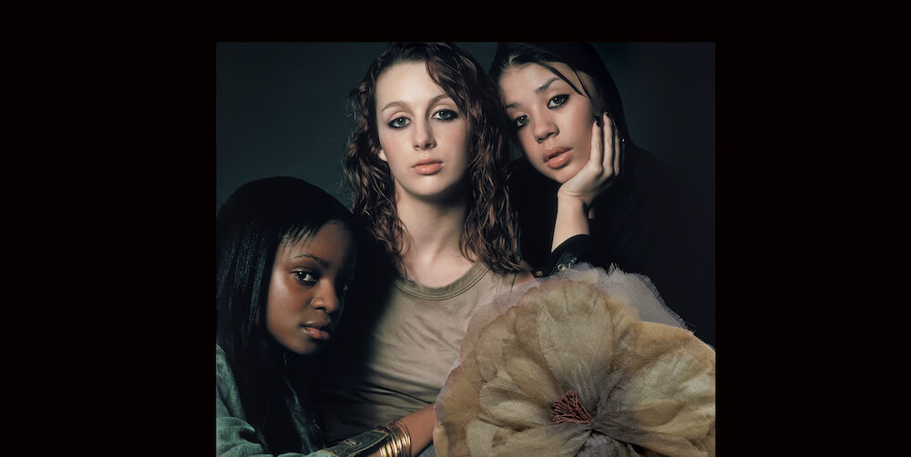 The Sugababes Are Back, And Still on Overload 20 Years Later