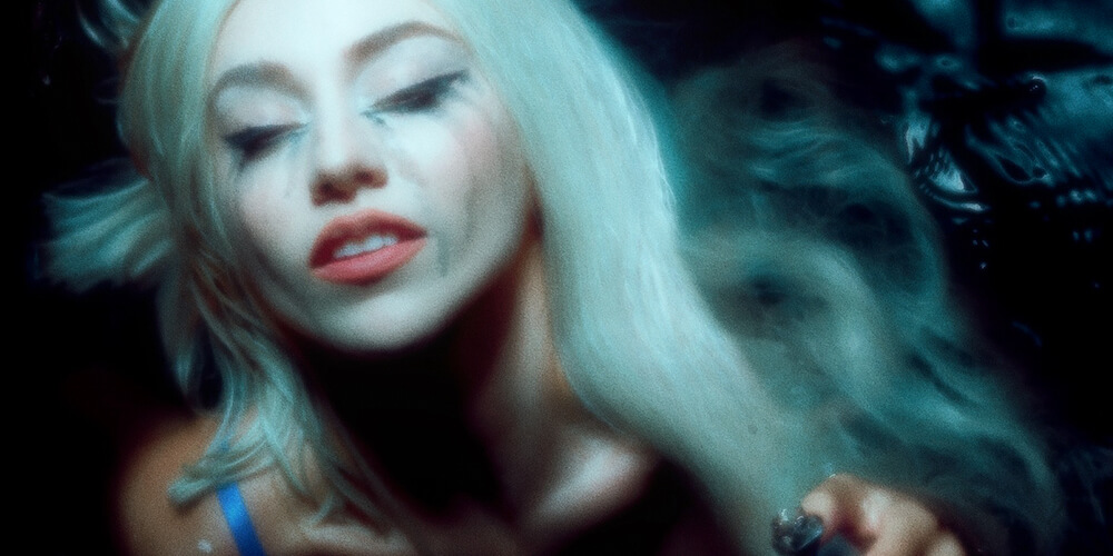 """""""EveryTime I Cry"""": Ava Max Is Stronger Than Yesterday"""